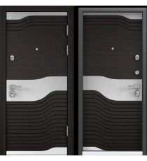 Дверь входная TOREX PROFESSOR-4+ 02 PP, NEO-2