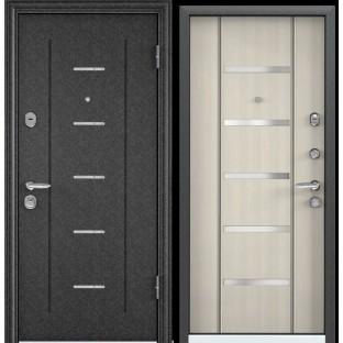 Дверь входная TOREX SUPER OMEGA 08, RP4