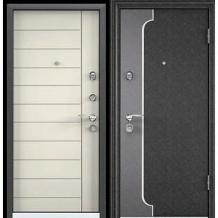 Дверь входная TOREX SUPER OMEGA-10 MAX, RS-13