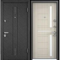 Дверь входная TOREX SUPER OMEGA-10 RP2/RS-2