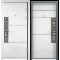 Дверь входная TOREX ULTIMATUM-M PP, КВ-33