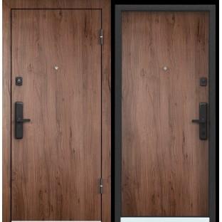 Дверь входная TOREX Cyber CBR-00