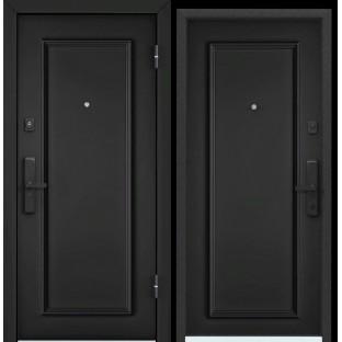 Дверь входная TOREX Cyber CBR-11