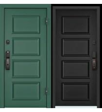 Дверь входная TOREX Cyber CBR-12