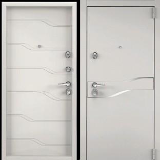Дверь входная TOREX Super Omega 100, SO-HT-6