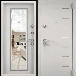 Дверь входная TOREX Super Omega 100, SO-KB-5