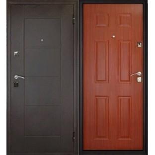 Дверь входная ФОРПОСТ 73