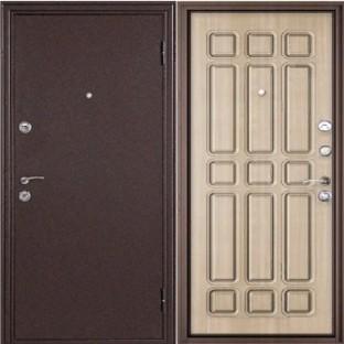 Дверь входная ПРЕМЬЕР