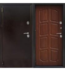 Дверь входная ТУЛЬСКИЕ ДВЕРИ Б45 Флагман