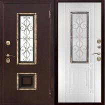 Дверь входная ВЕНЕЦИЯ