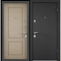 Дверь входная TOREX X5 C6-1