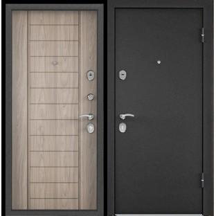 Дверь входная TOREX X5 C6-9