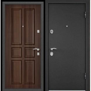 Дверь входная TOREX X3 CK-2
