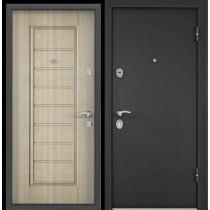 Дверь входная TOREX X3 CK-5-S