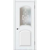 Дверь 100