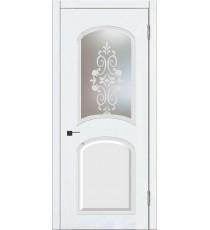 Дверь  КАТЕРИНА 100