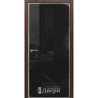 Дверь Эспелло