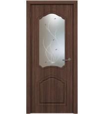 Дверь 120