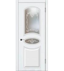 Дверь 260