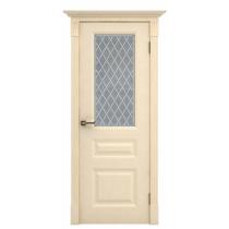 Дверь Б-3
