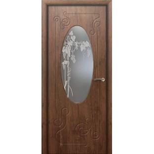 Дверь 540