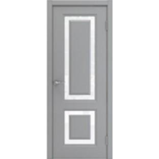 Дверь АКСИОМА 1 парящая филёнка