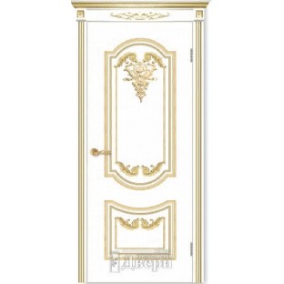Дверь Амедея