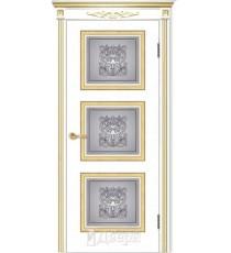 Дверь  Антея