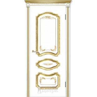 Дверь Антонина