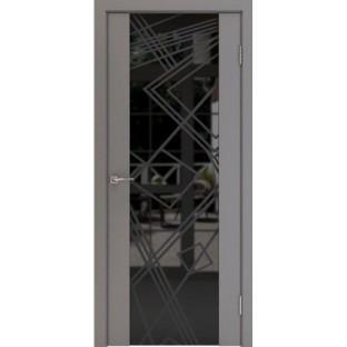 Дверь КВАРТЕТ 4