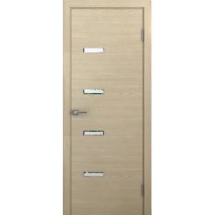 Дверь ЛИНДА 1