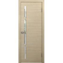 Дверь ЛИНДА 2