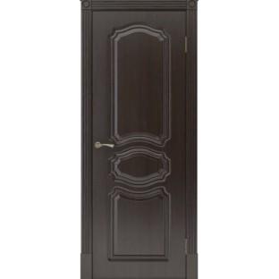 Дверь ВИКТОРИЯ глухая