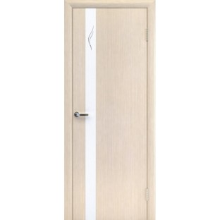 Дверь ВИНЕТТА зеркало