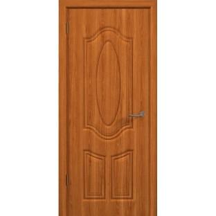 Дверь Барселона глухая