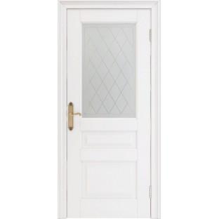Дверь ДИНАСТИЯ 1