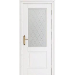 Дверь ДИНАСТИЯ 3