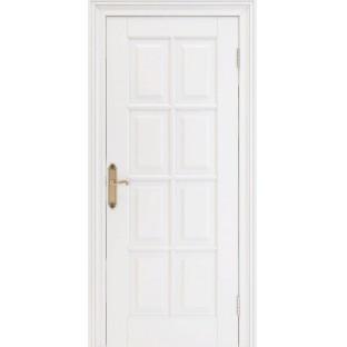 Дверь ДИНАСТИЯ 4 глухая