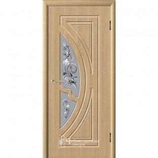 Дверь Джулиана Дуб кантри