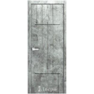Дверь Эльдора, Дизайнерская серия