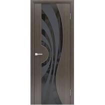 Дверь ЭЛИТА Триплекс