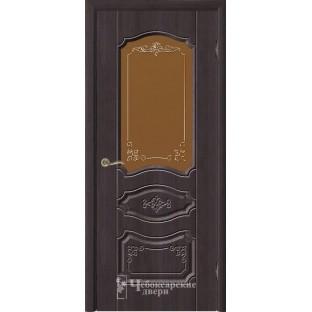 Дверь  Елизавета