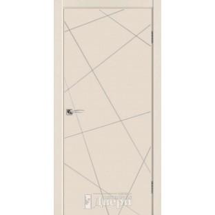 Дверь Эмия, Дизайнерская серия