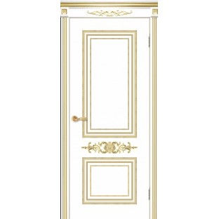 Дверь Эстель