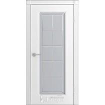 Дверь ЕВА 1