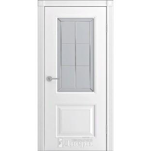 Дверь ЕВА 2
