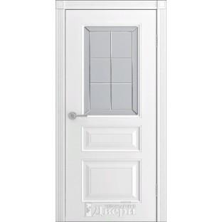 Дверь ЕВА 3