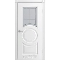 Дверь ЕВА 8