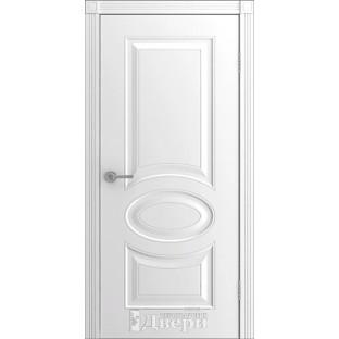 Дверь ЕВА 9