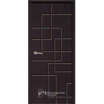Дверь Эвва, Дизайнерская серия